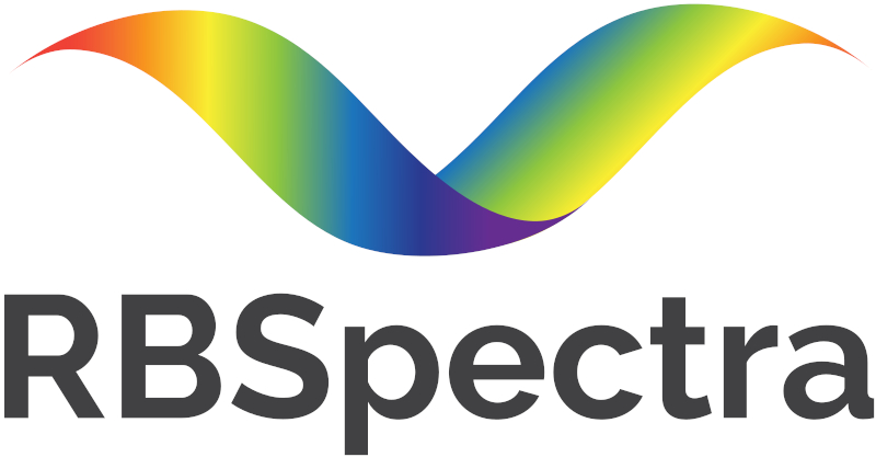 RB Spectral Technologies, s.r.o.