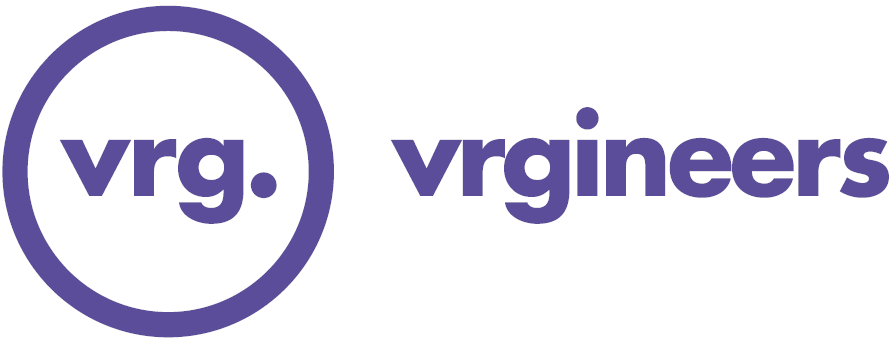 Vrgineers Partners, s.r.o.