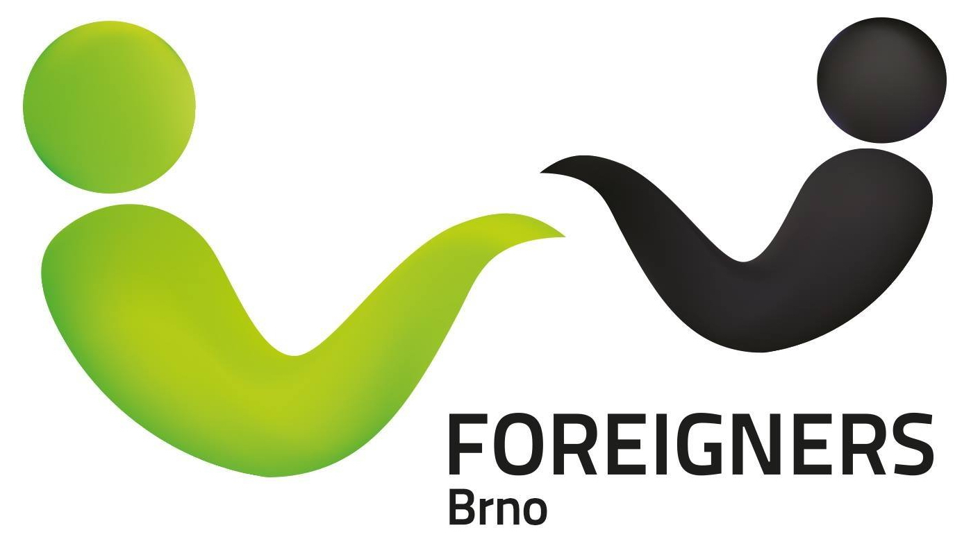 Foreigners.cz, s. r. o.