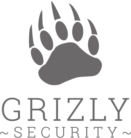 Grizly Security Solutions