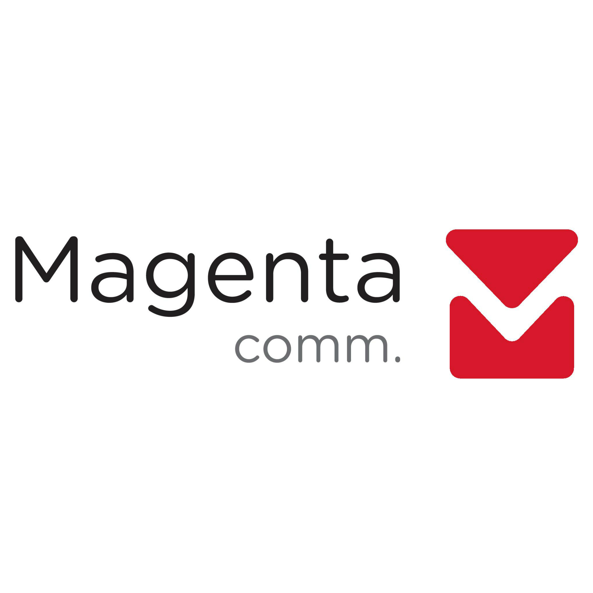 Magenta Communications